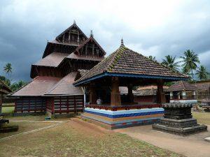 മഹാലിംഗേശ്വര ക്ഷേത്രം