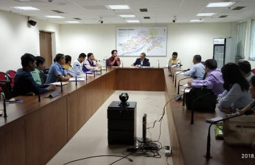 msme support program launched