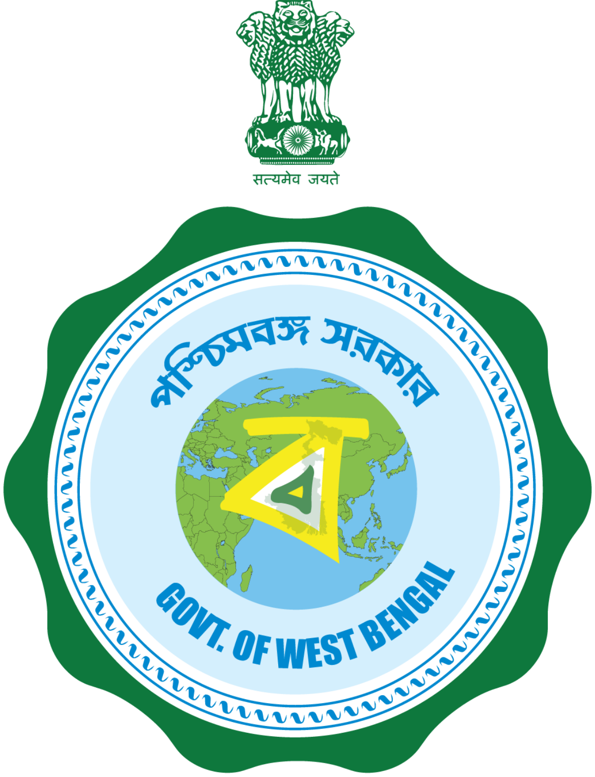 Emblem_of_GovtofWB