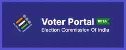 https://voterportal.eci.gov.in/