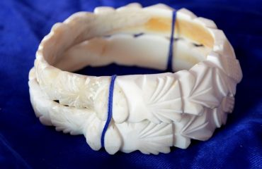 Conch Shell of Bangles