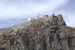Gabbar hill ambaji
