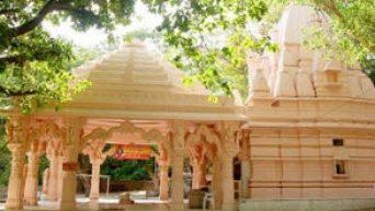 balaram mahadev