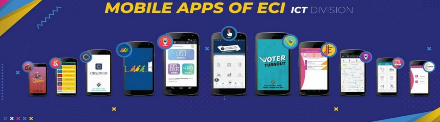 eci-mobile-apps