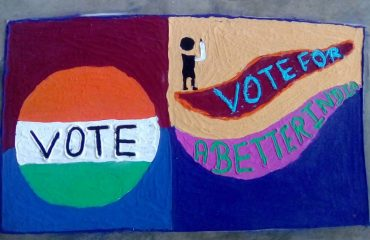 Vote_for_better_India