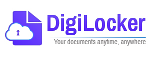 Digital Locker Small Logo