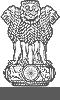 ಡಿಜಿಟಲ್ ಭಾರತ