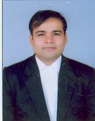 Addl. District & Sessions Judge