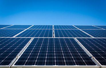 Ultra Mega Solar Plant Rewa