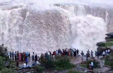 Purwa_Fall In Mansoon