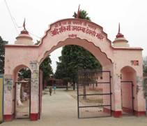 Dewarahi mandir