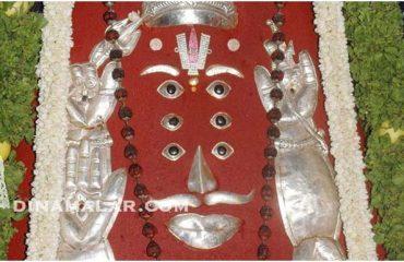 Sanneshwaran temple imagege