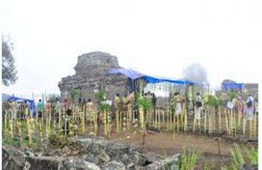 Kannagi Temple