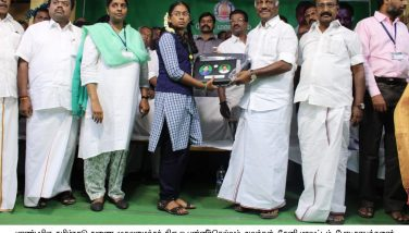 dy cm laptop distribution