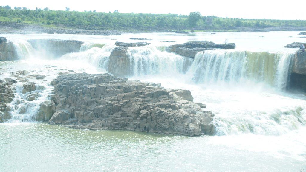 Tourist Places in Yavatmal, Maharashtra