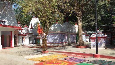 shivbari
