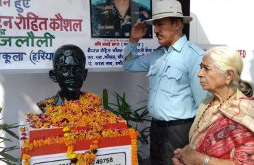 Cap-Rohit-Kaushal-Shaheedi-Diwas
