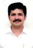 MP TIRUPATHI