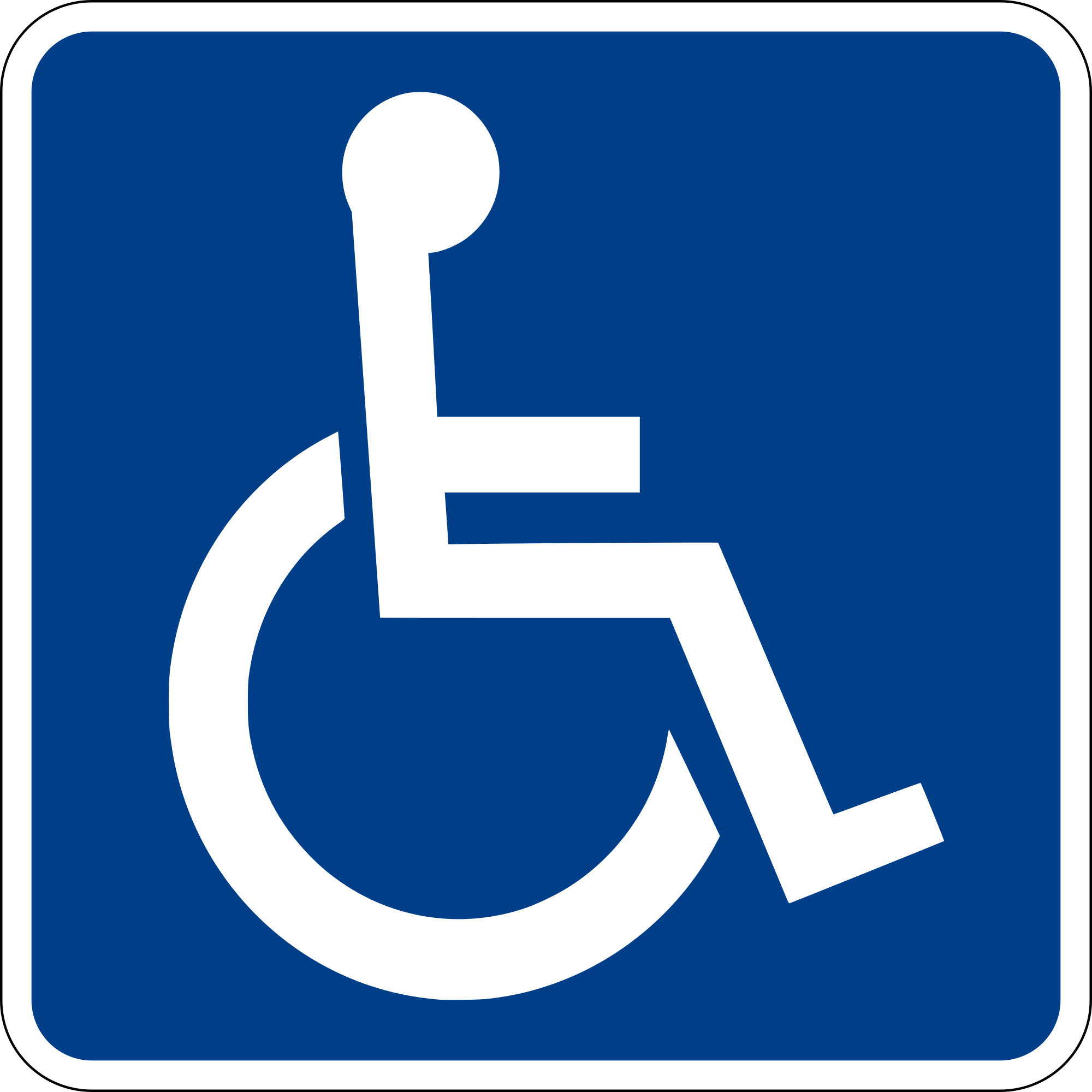 Handicapped1