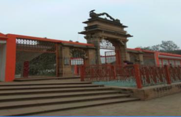 Jaiprabha Gram
