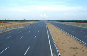 Image of Lakhimpur Sitapur Road