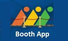 Booth App