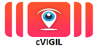 cVigil Citizen App