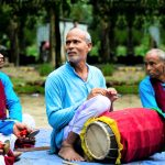 KHON_the folk drama of Rajbanshis