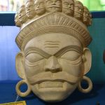 Wood_Carving_Mask