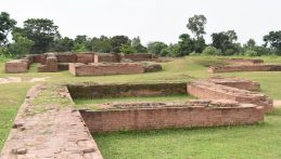 Bangar_excavation_site