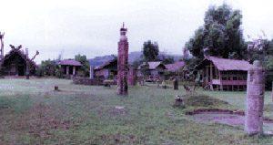 Kei Mound