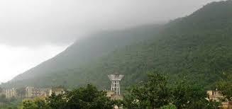 Luguburu Ghantabari
