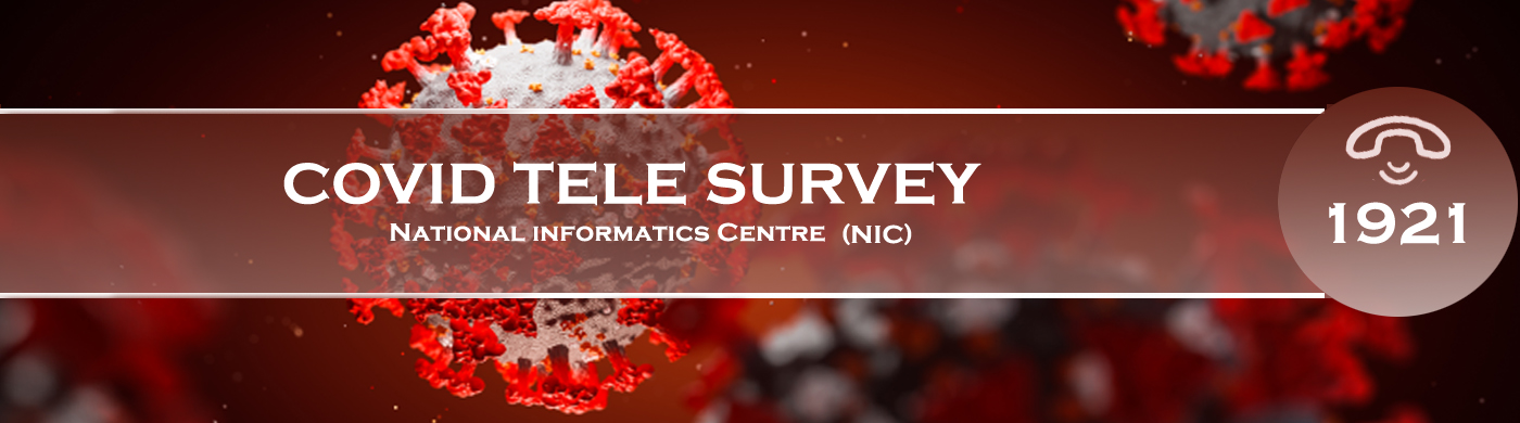 TELE SURVEY