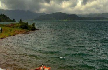 रावणवाडी तलाव