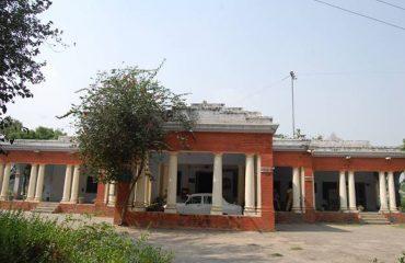 District Session Courts Ferozepur