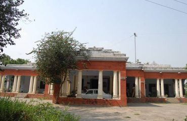 District Session Courts Ferozepur
