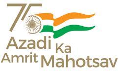 Azadi-Ka_Amrit-Mahotsav.