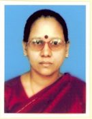 DRO Cuddalore