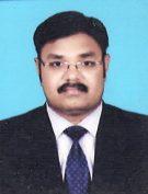 DRO_Cuddalore