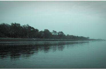 अर्नाळा समुद्रकिनारा