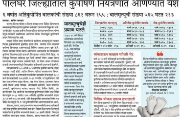 News 15 March 2021