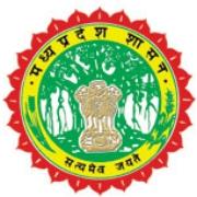 MP Govt