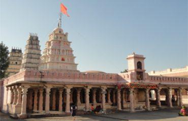 Shri. Kamaladevi Temple