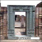 Ratnagiri,Jajpur