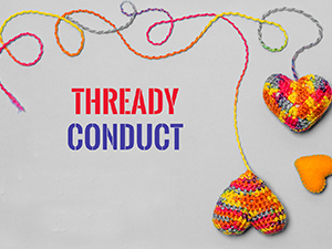 thread-bead