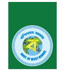 West Bengal emblem