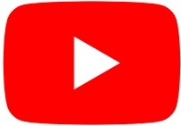 youtube-page-link