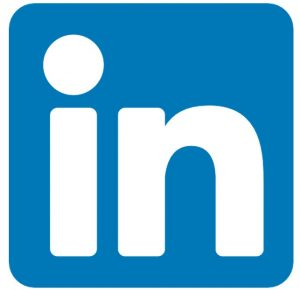 linked-in-page