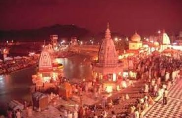 Ram-Ki-Paidi-Night-View