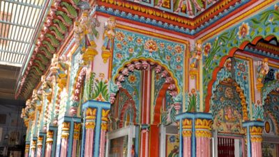 Beautiful-walls-and-arches–Nageshwar-Nath-Temple
